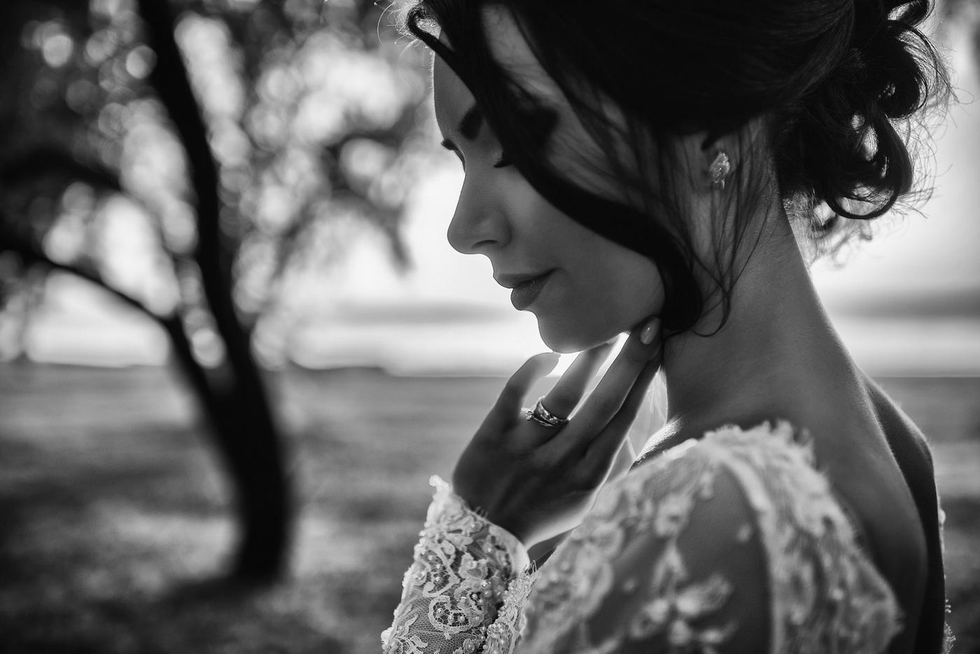 Destination Wedding Photographer_Marian Sterea_115.jpg