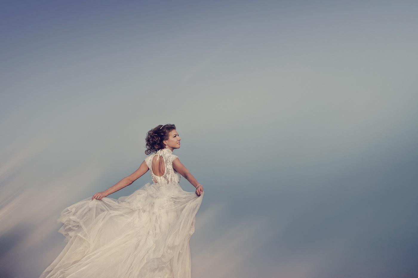 Destination Wedding Photographer_Marian Sterea_117.jpg