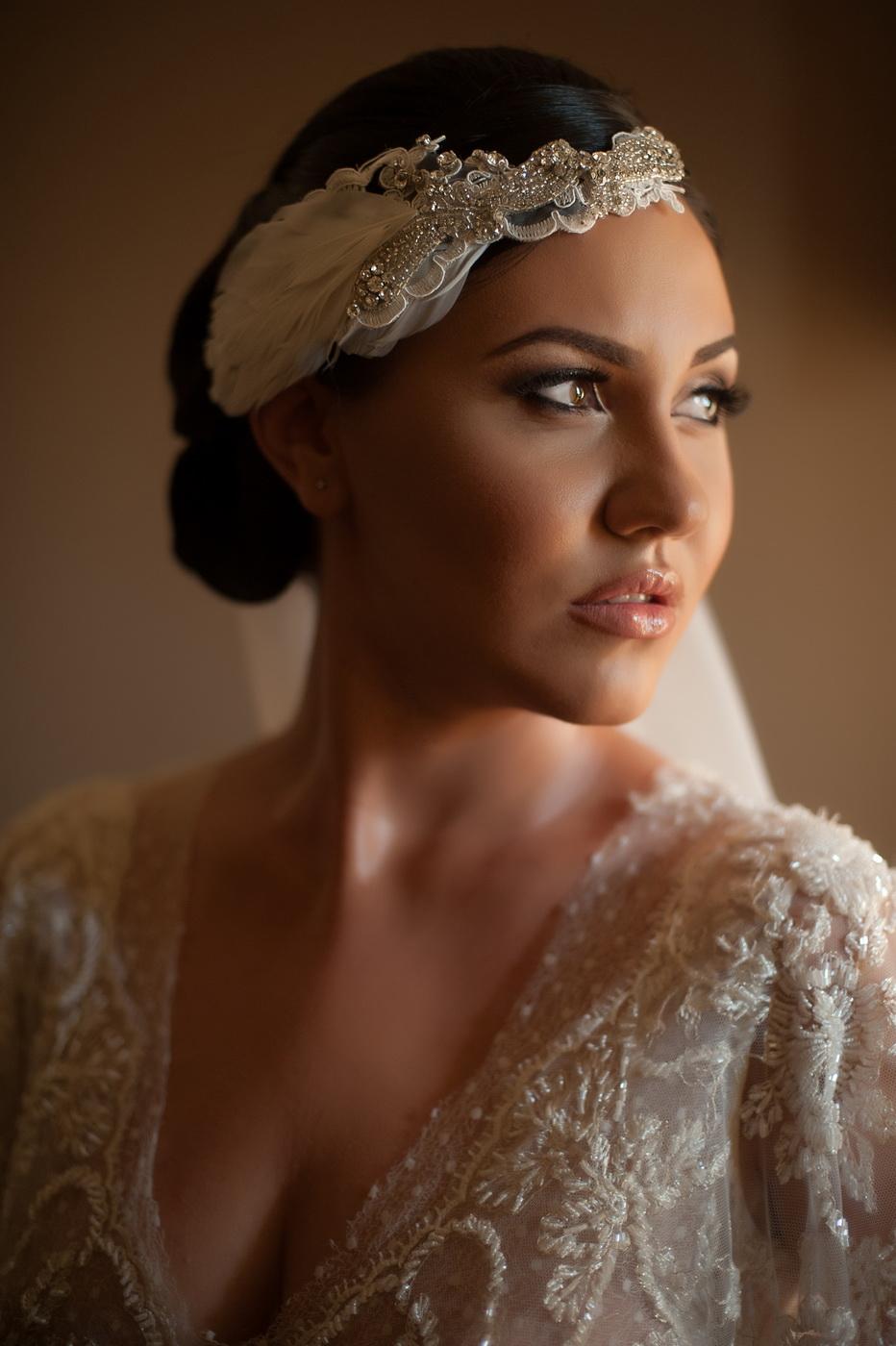 Destination Wedding Photographer_Marian Sterea_119.jpg