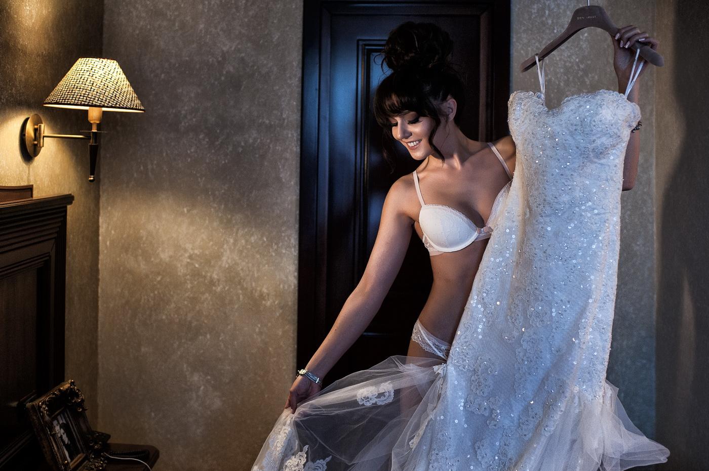 Destination Wedding Photographer_Marian Sterea_118.jpg