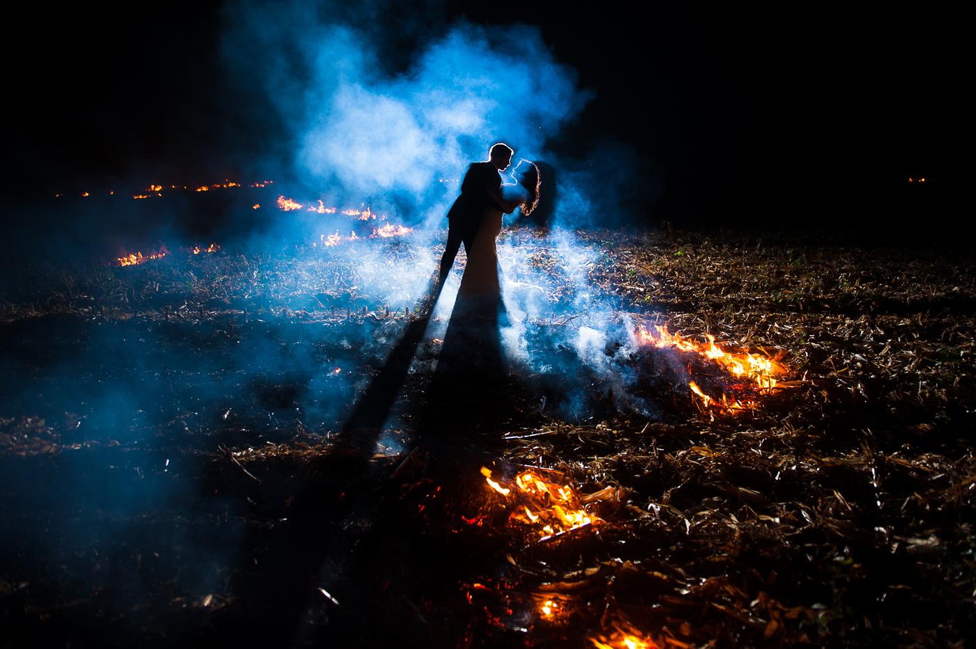Destination Wedding Photographer_Marian Sterea_120.jpg