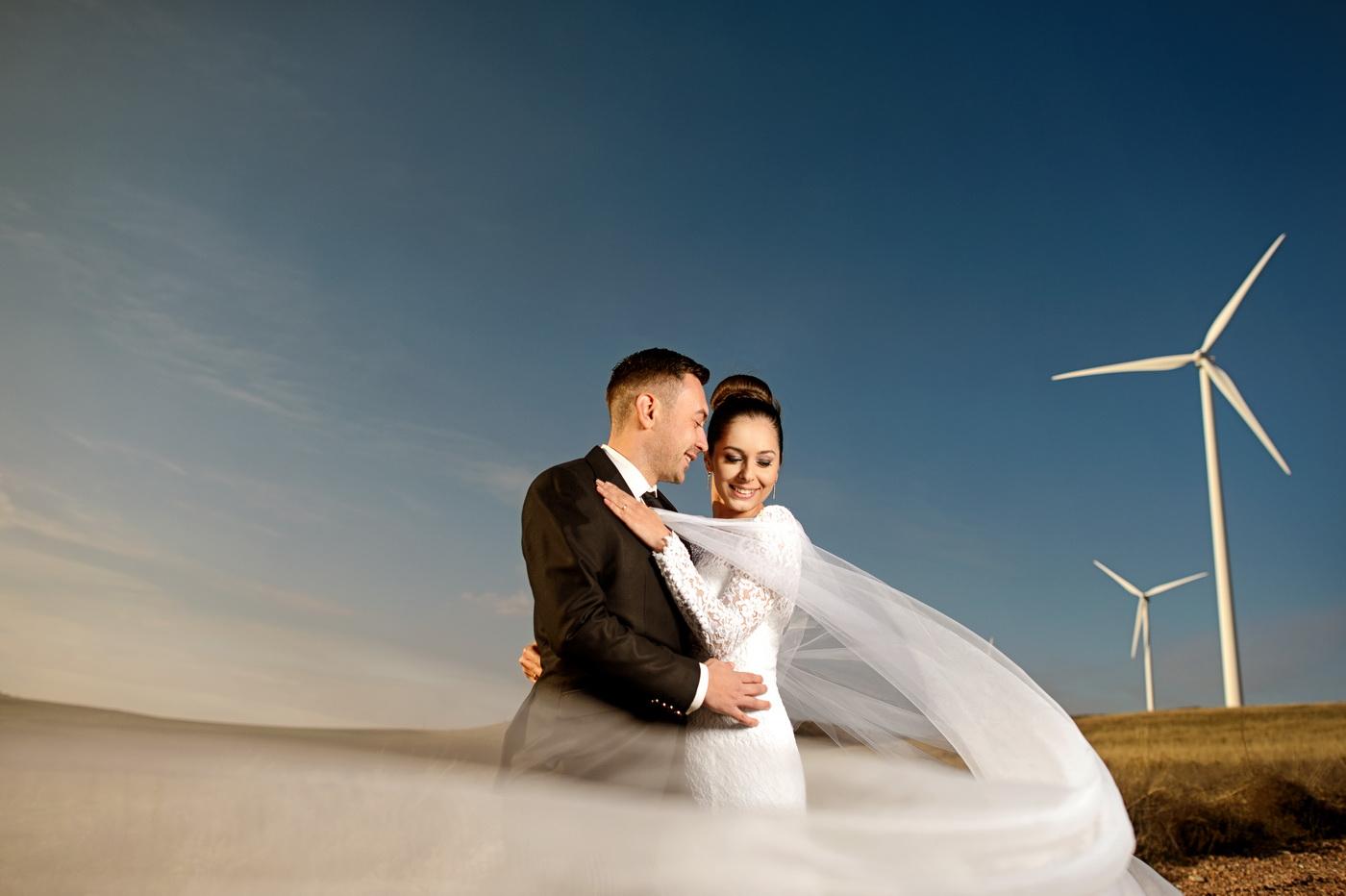 Destination Wedding Photographer_Marian Sterea_123.jpg