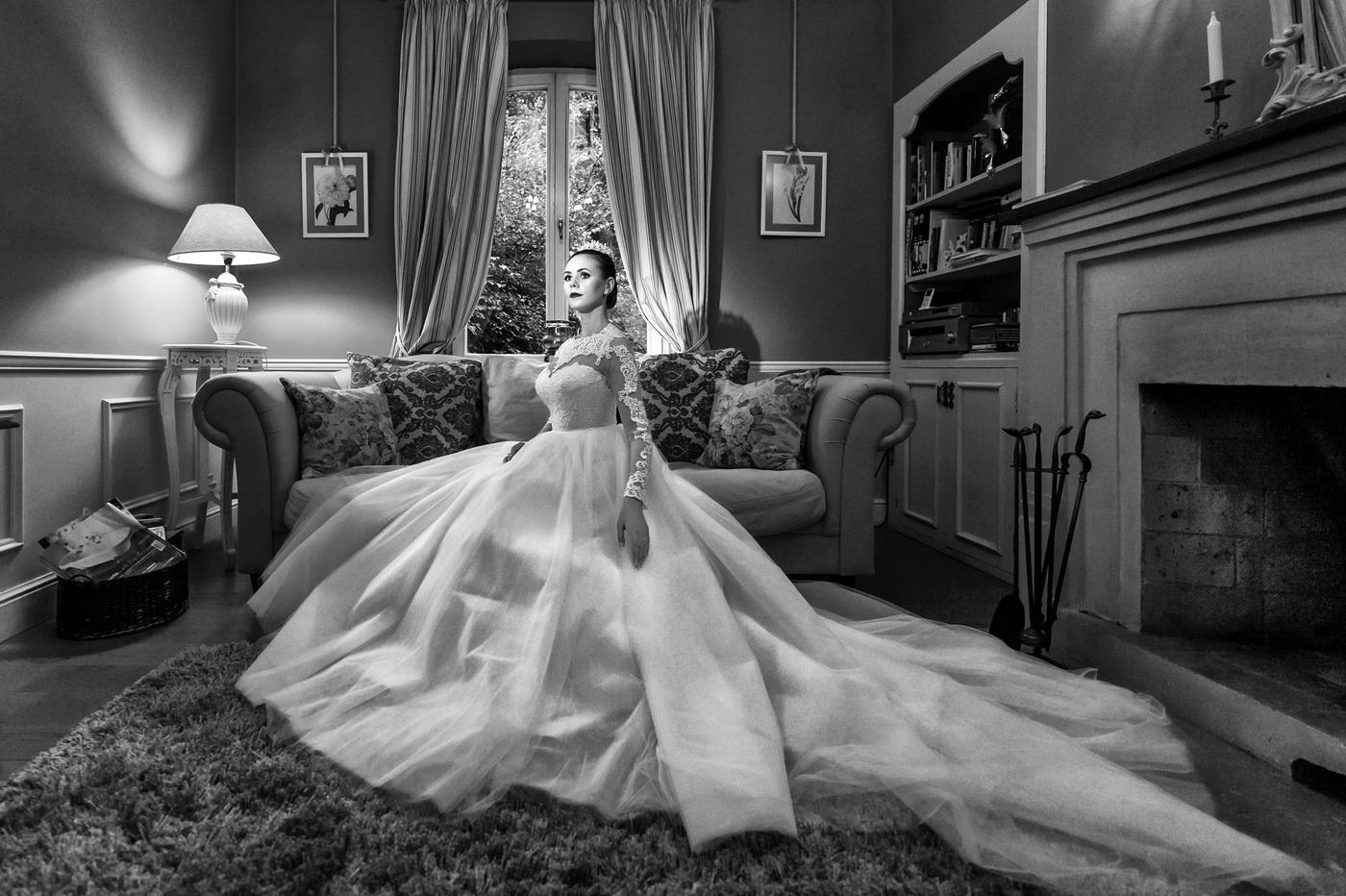 Destination Wedding Photographer_Marian Sterea_122.jpg