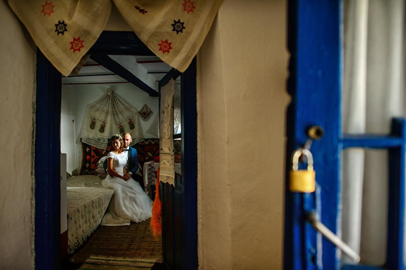 Destination Wedding Photographer_Marian Sterea_124.jpg