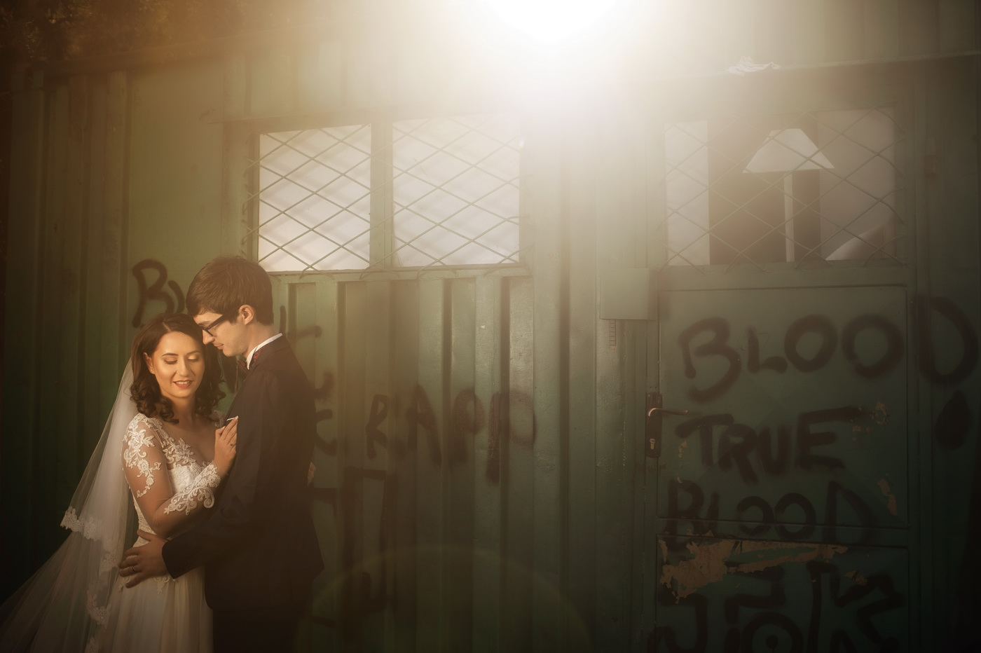 Destination Wedding Photographer_Marian Sterea_125.jpg