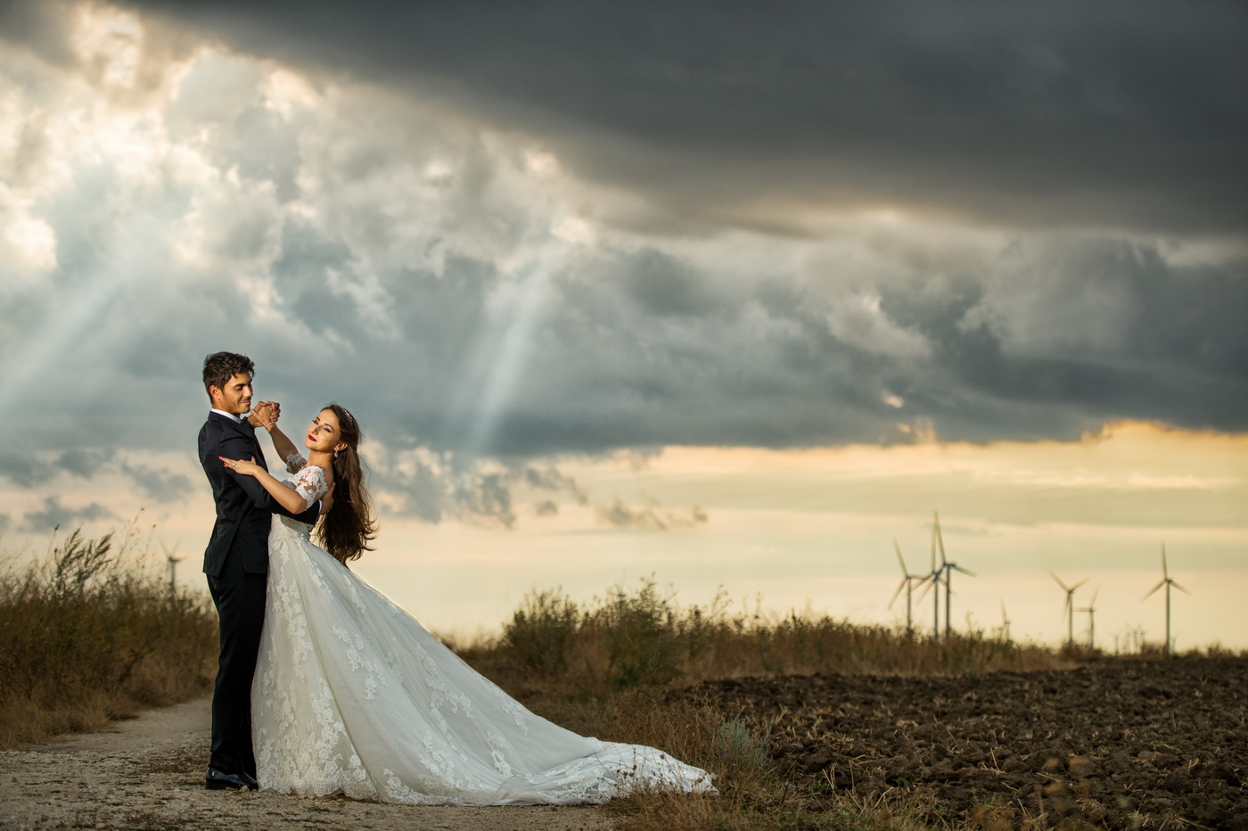 Destination Wedding Photographer_Marian Sterea_126.jpg