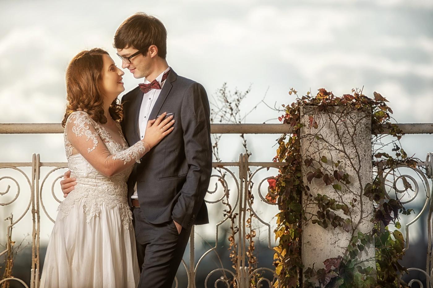 Destination Wedding Photographer_Marian Sterea_127.jpg
