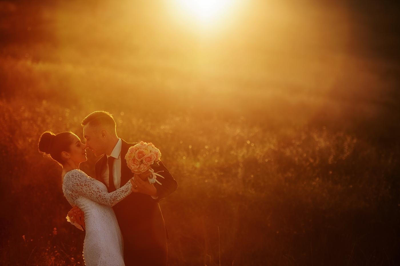 Destination Wedding Photographer_Marian Sterea_128.jpg