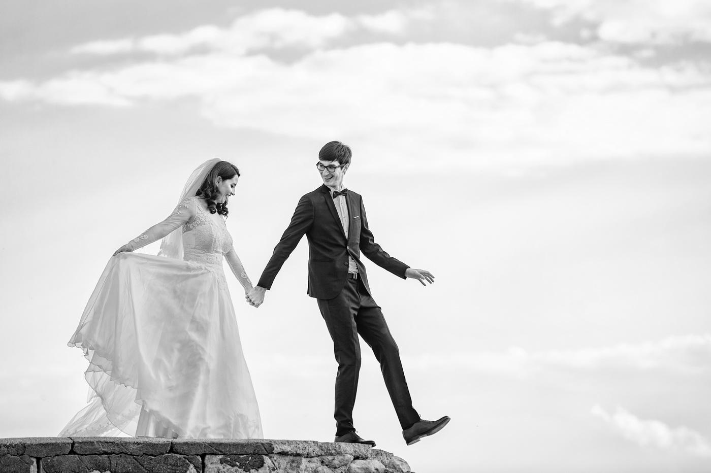 Destination Wedding Photographer_Marian Sterea_131.jpg