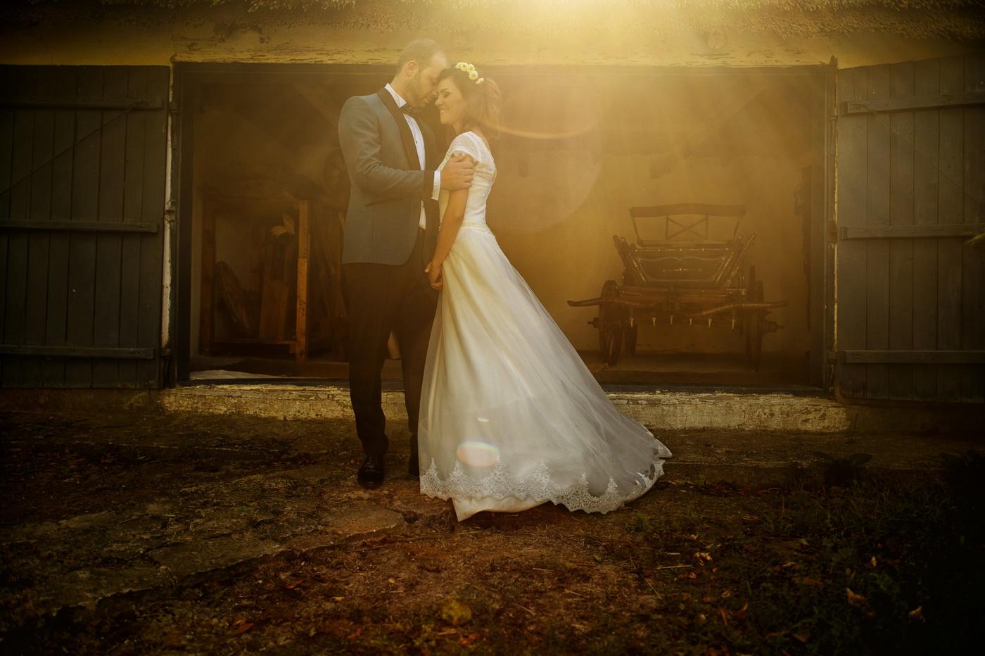 Destination Wedding Photographer_Marian Sterea_132.jpg