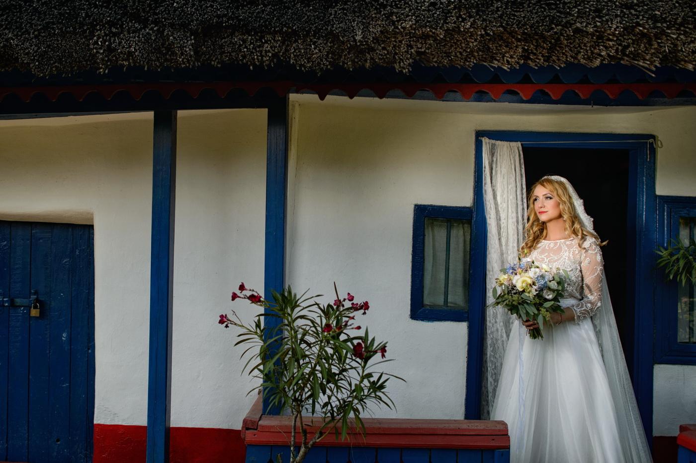 Destination Wedding Photographer_Marian Sterea_133.jpg