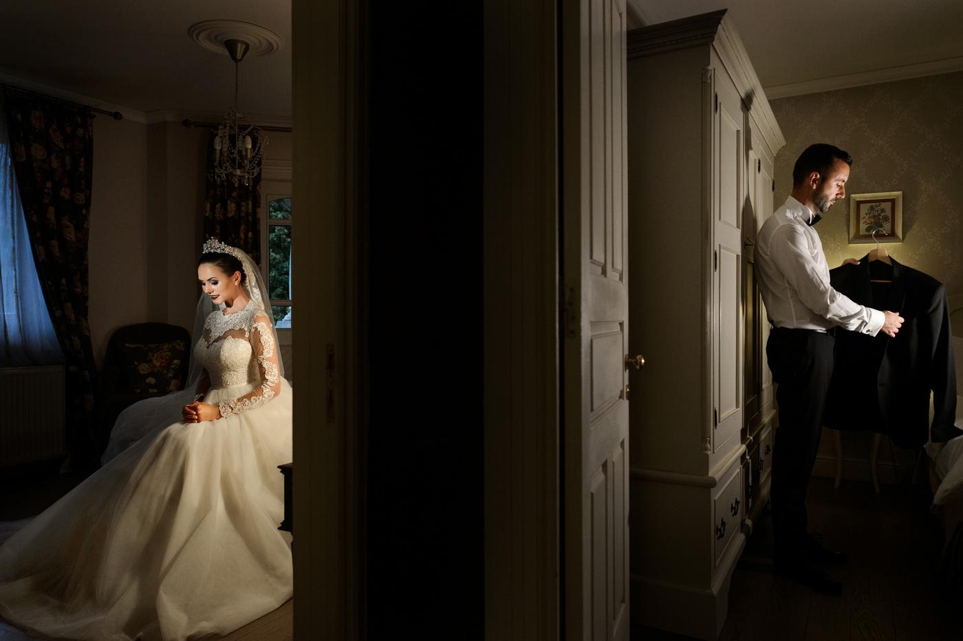 Destination Wedding Photographer_Marian Sterea_136.jpg
