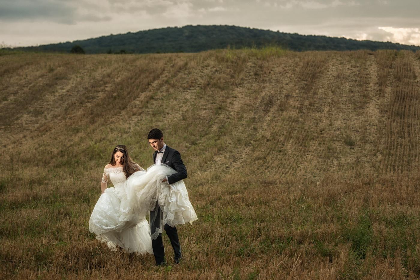 Destination Wedding Photographer_Marian Sterea_135.jpg