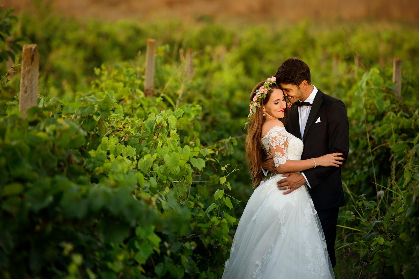 Destination Wedding Photographer_Marian Sterea_138.jpg