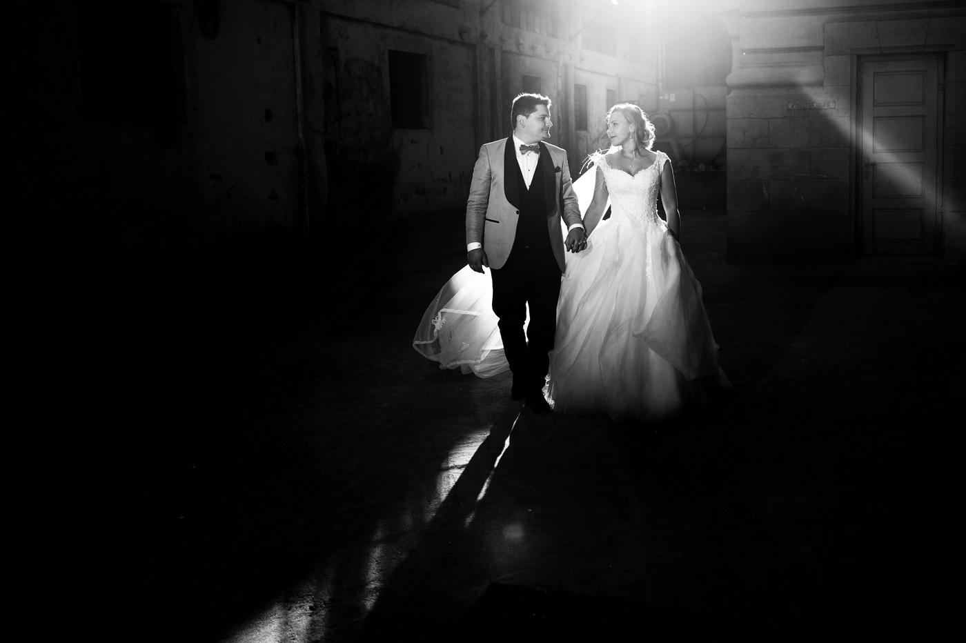 Destination Wedding Photographer_Marian Sterea_139.jpg