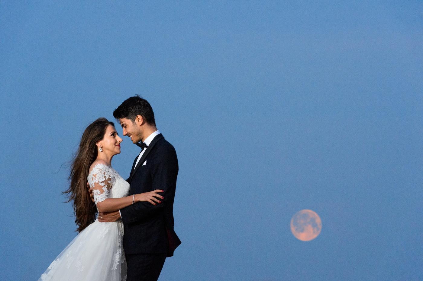 Destination Wedding Photographer_Marian Sterea_141.jpg