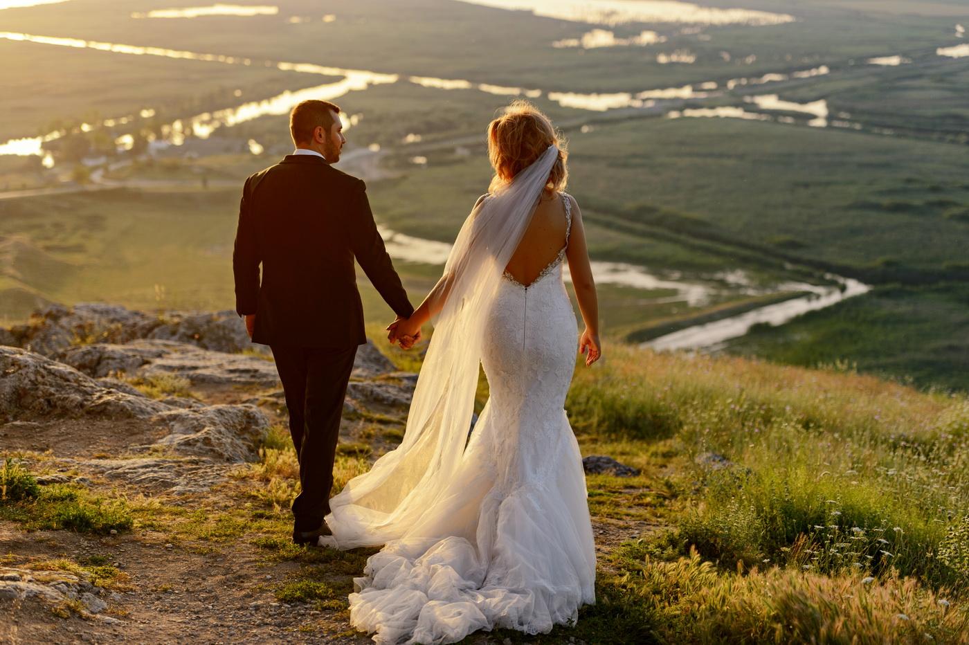 Destination Wedding Photographer_Marian Sterea_142.jpg