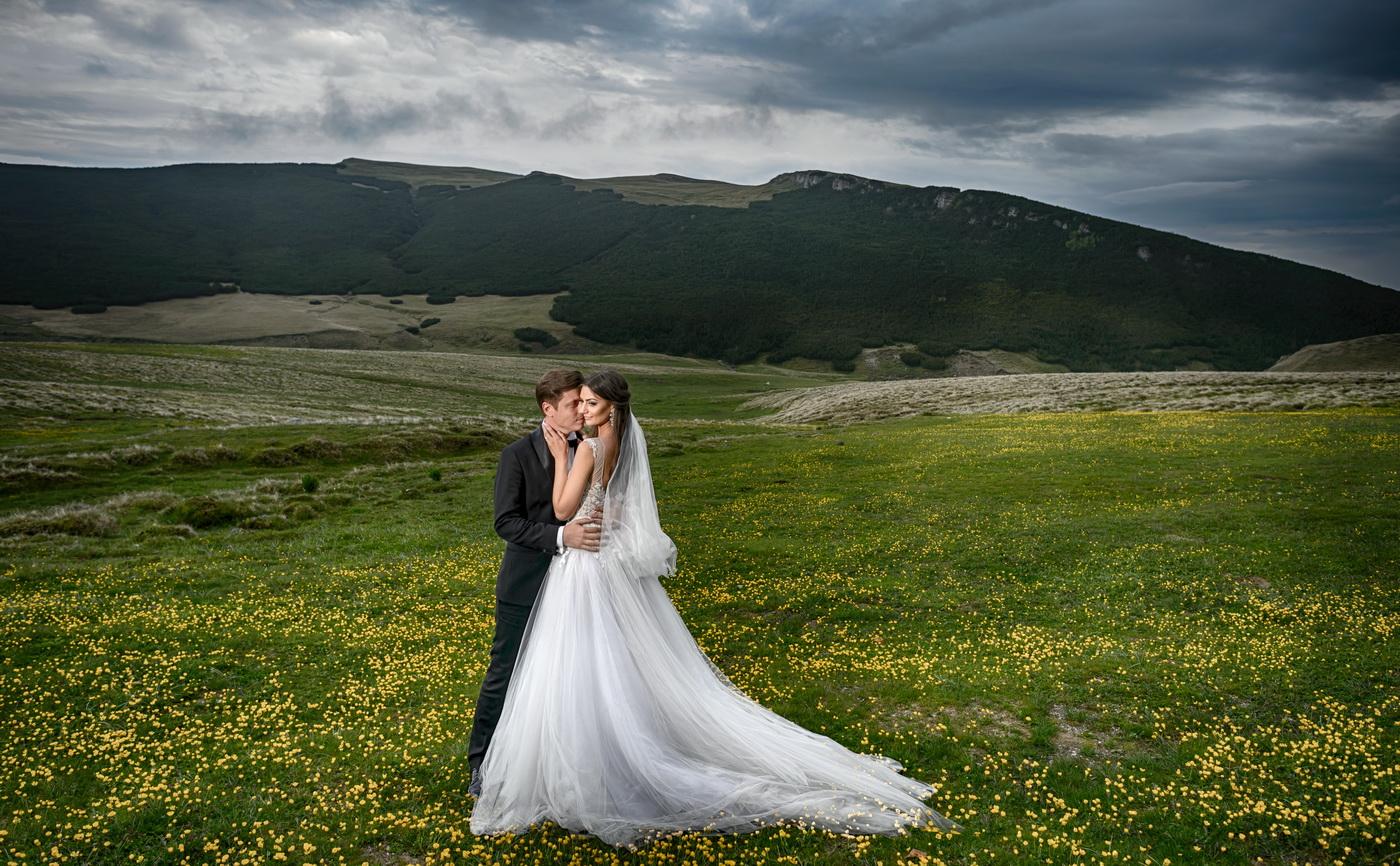 Destination Wedding Photographer_Marian Sterea_144.jpg