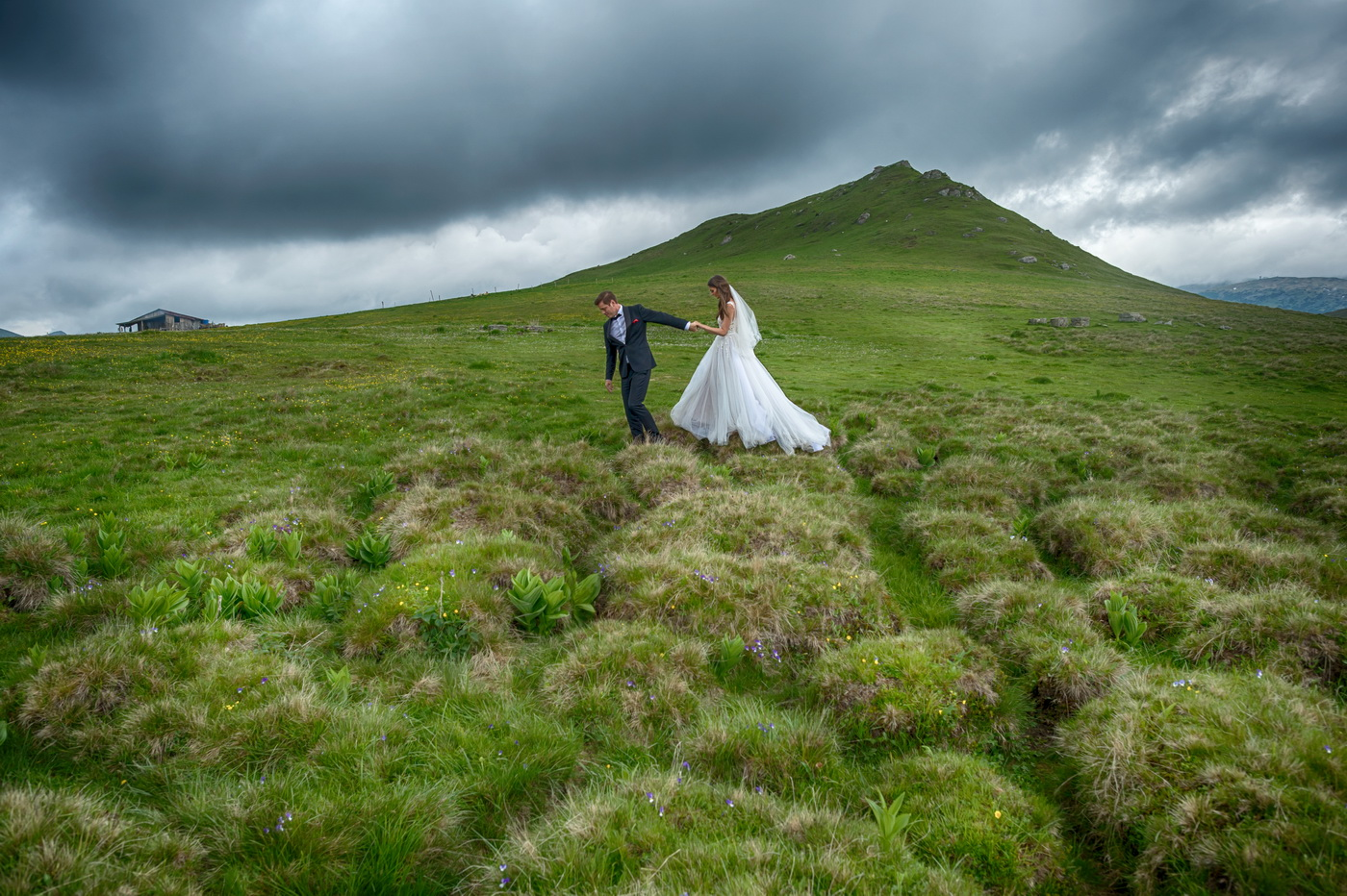 Destination Wedding Photographer_Marian Sterea_145.jpg