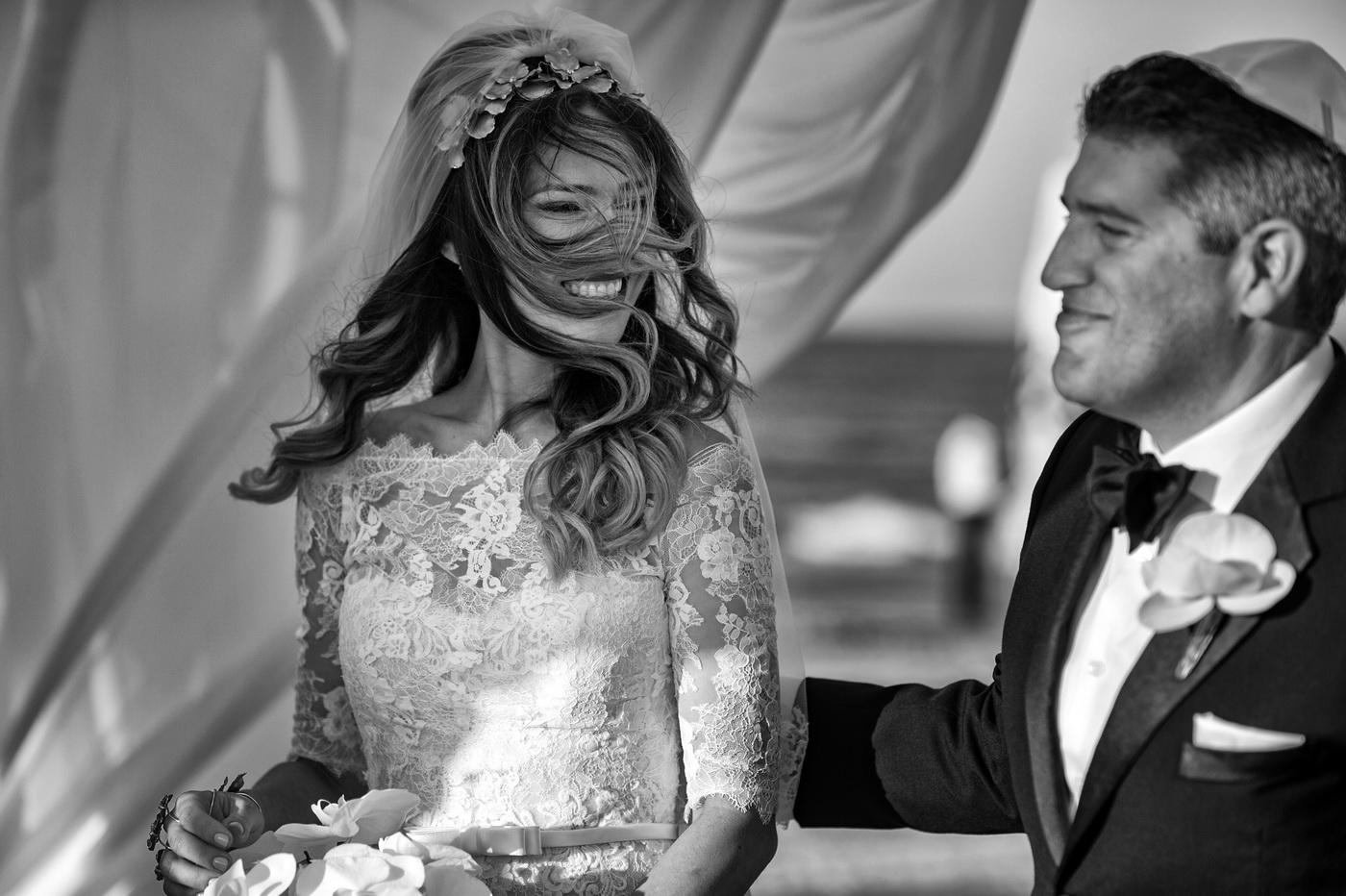 Destination Wedding Photographer_Marian Sterea_146.jpg
