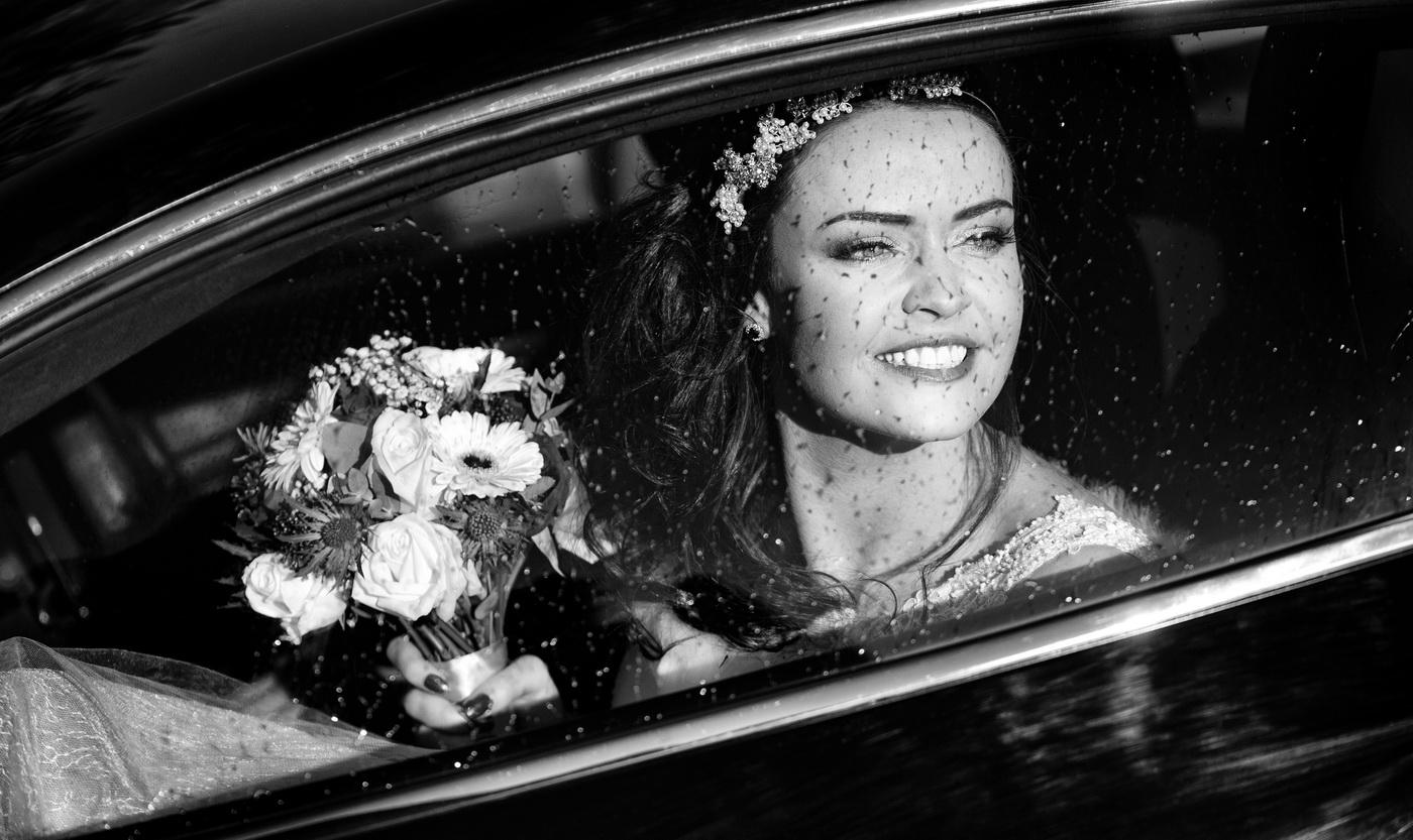 Destination Wedding Photographer_Marian Sterea_147.jpg