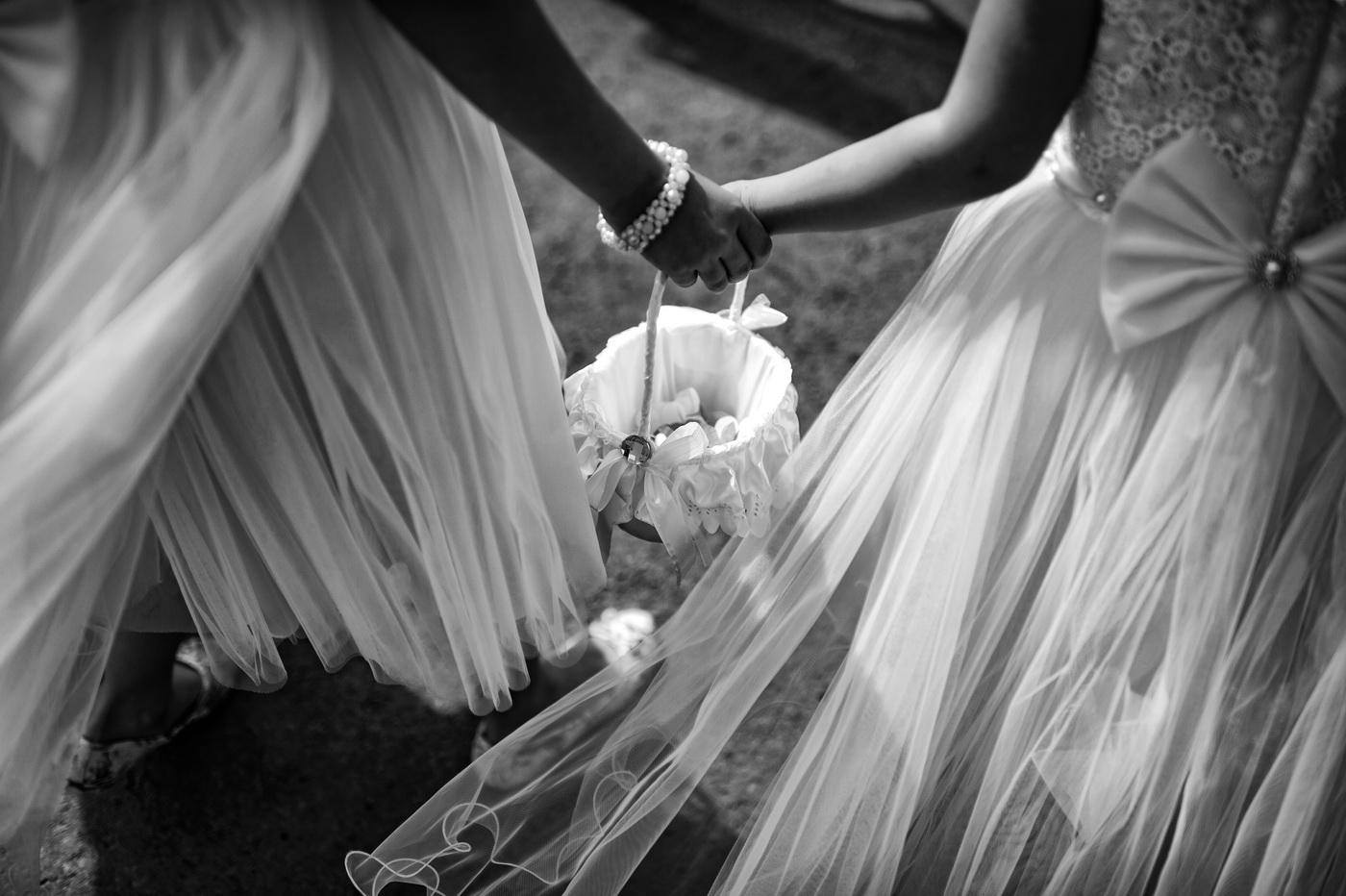Destination Wedding Photographer_Marian Sterea_149.jpg