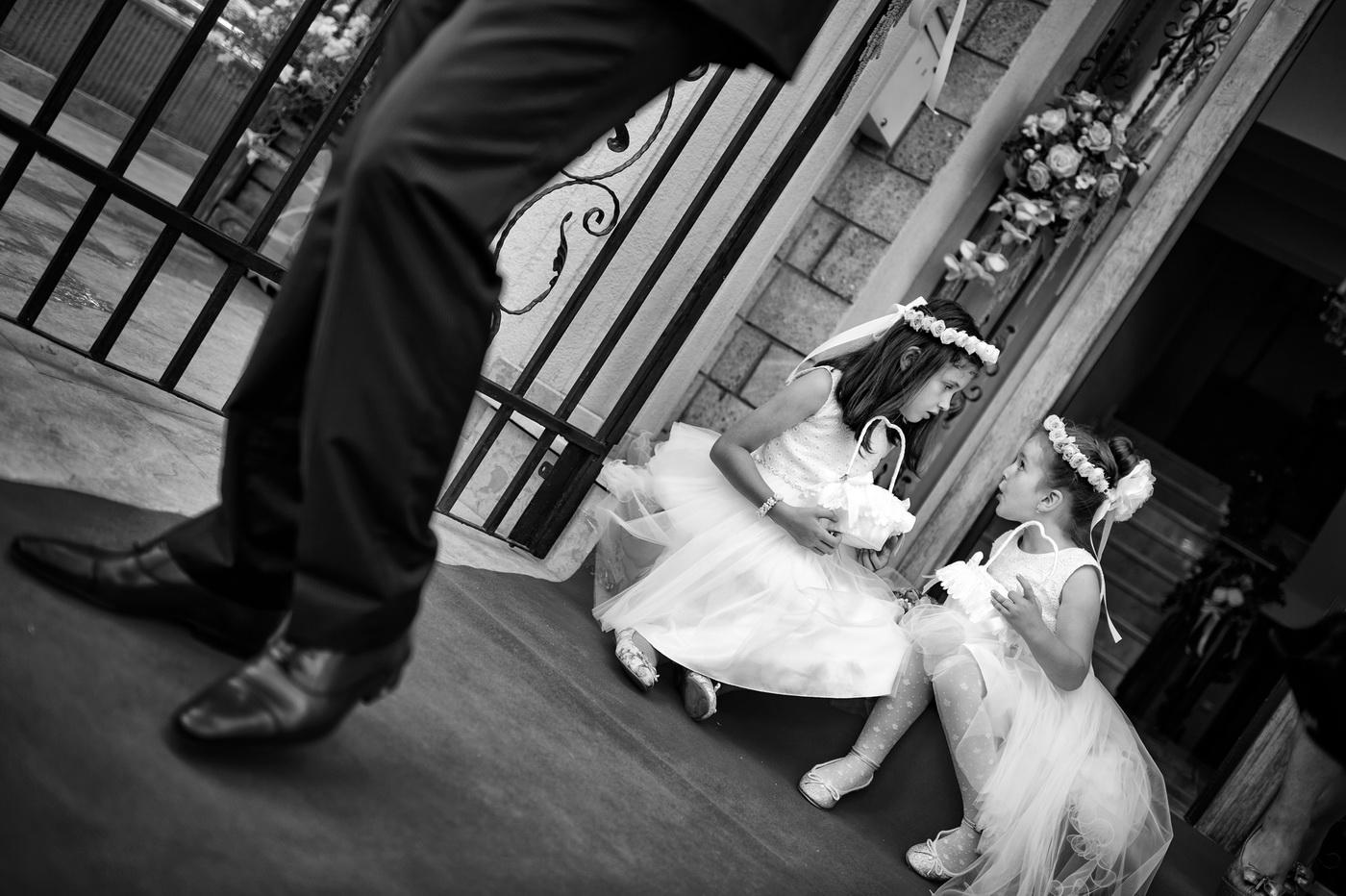 Destination Wedding Photographer_Marian Sterea_148.jpg