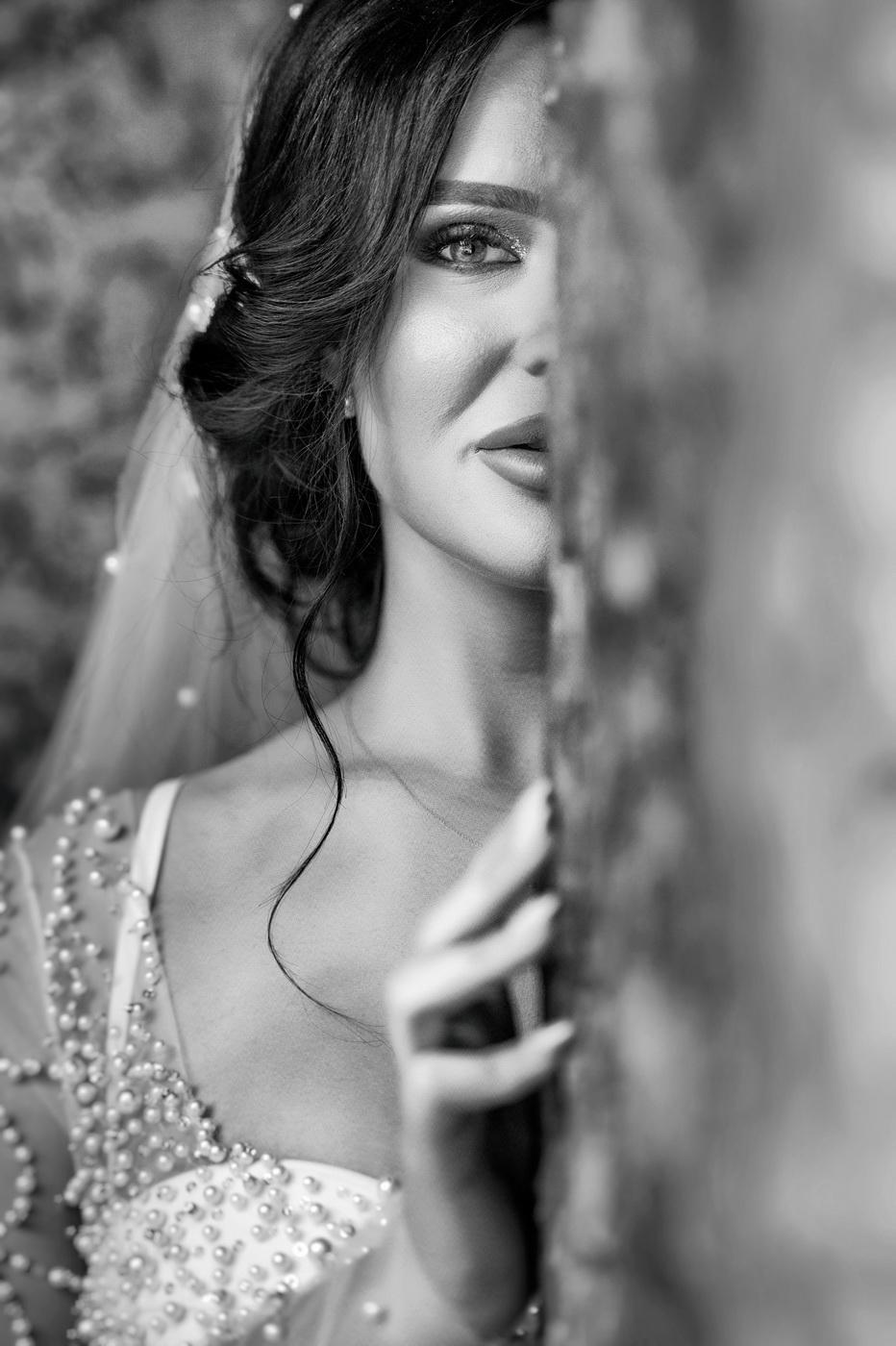 Destination Wedding Photographer_Marian Sterea_153.jpg