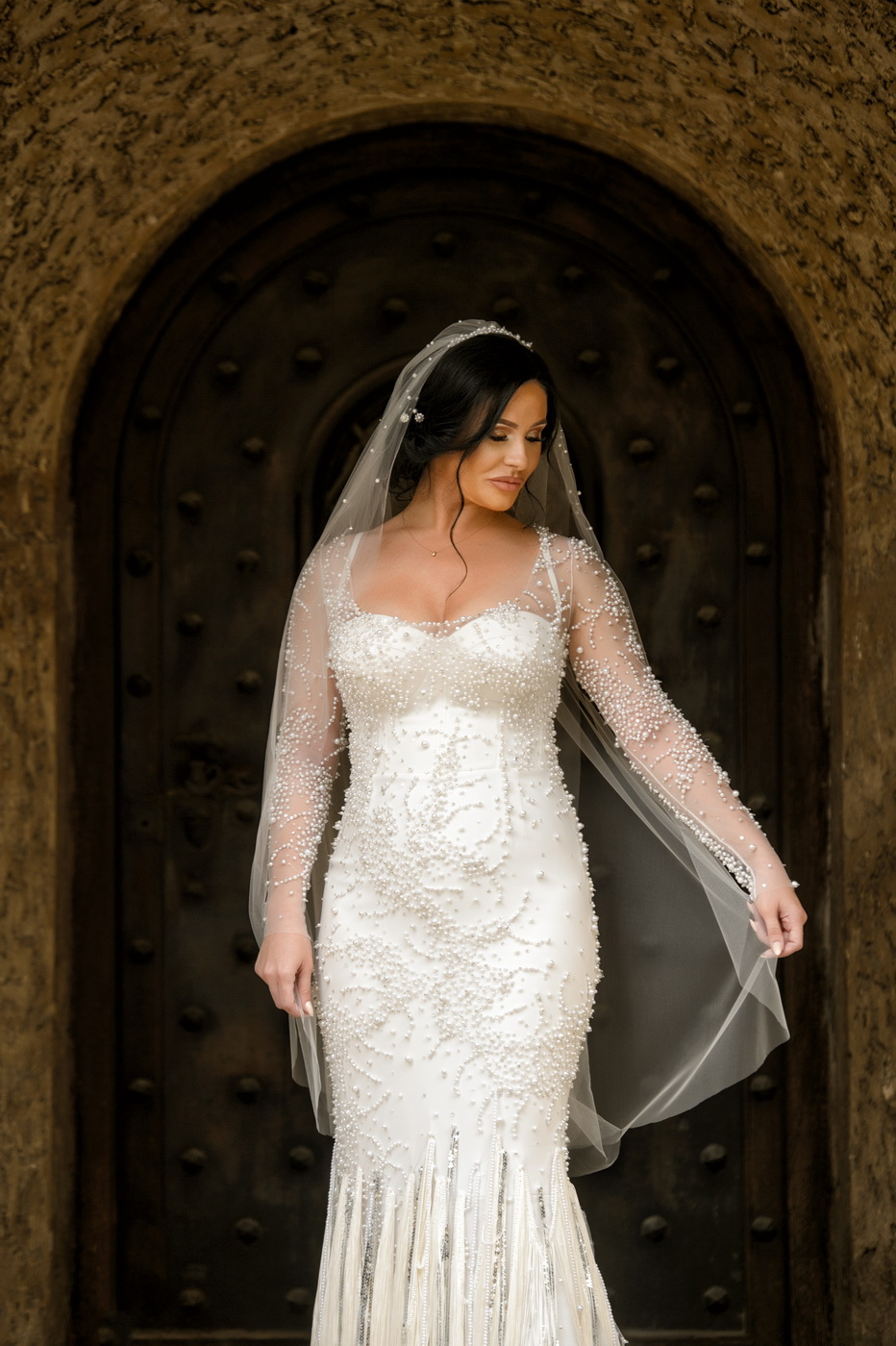 Destination Wedding Photographer_Marian Sterea_152.jpg