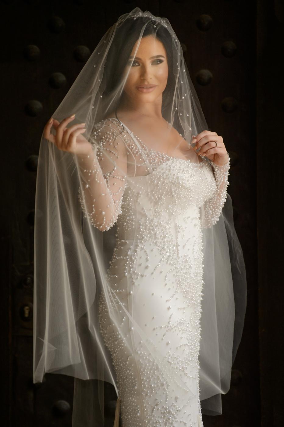 Destination Wedding Photographer_Marian Sterea_154.jpg