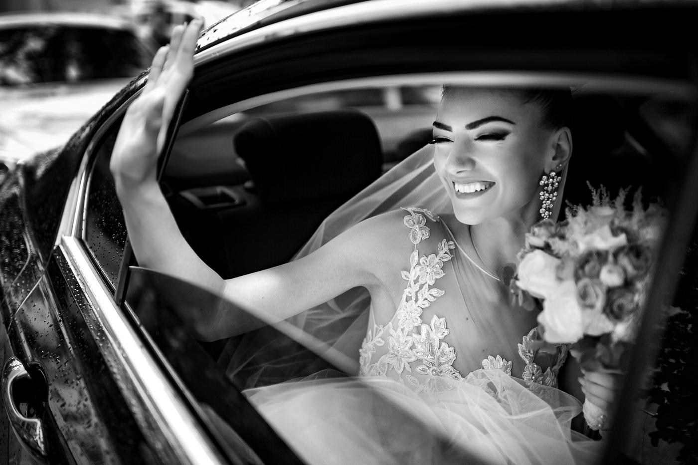 Destination Wedding Photographer_Marian Sterea_155.jpg