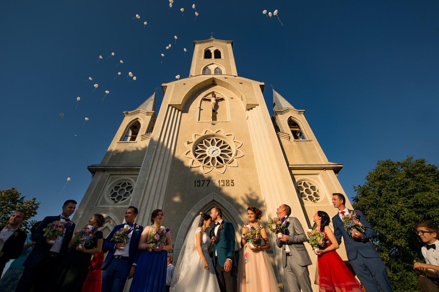 Destination Wedding Photographer_Marian Sterea_156.jpg