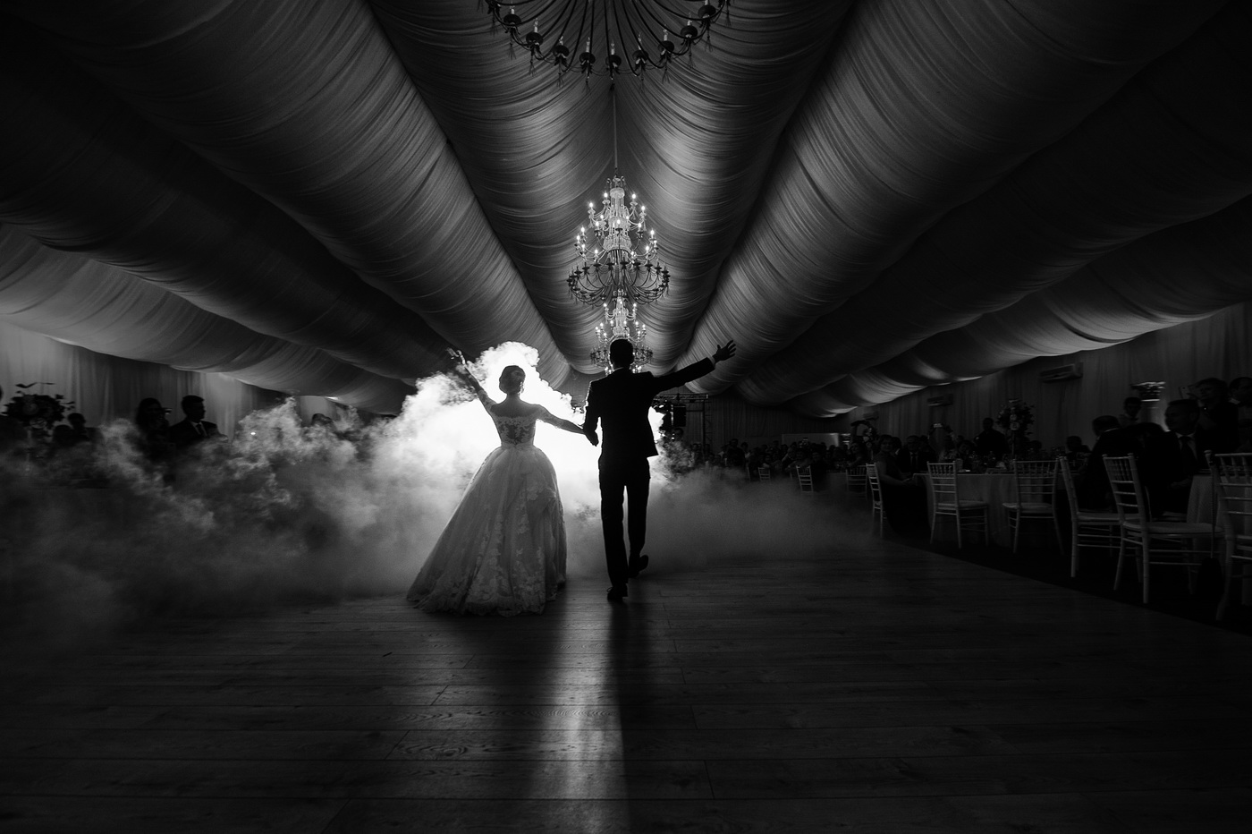 Destination Wedding Photographer_Marian Sterea_161.jpg