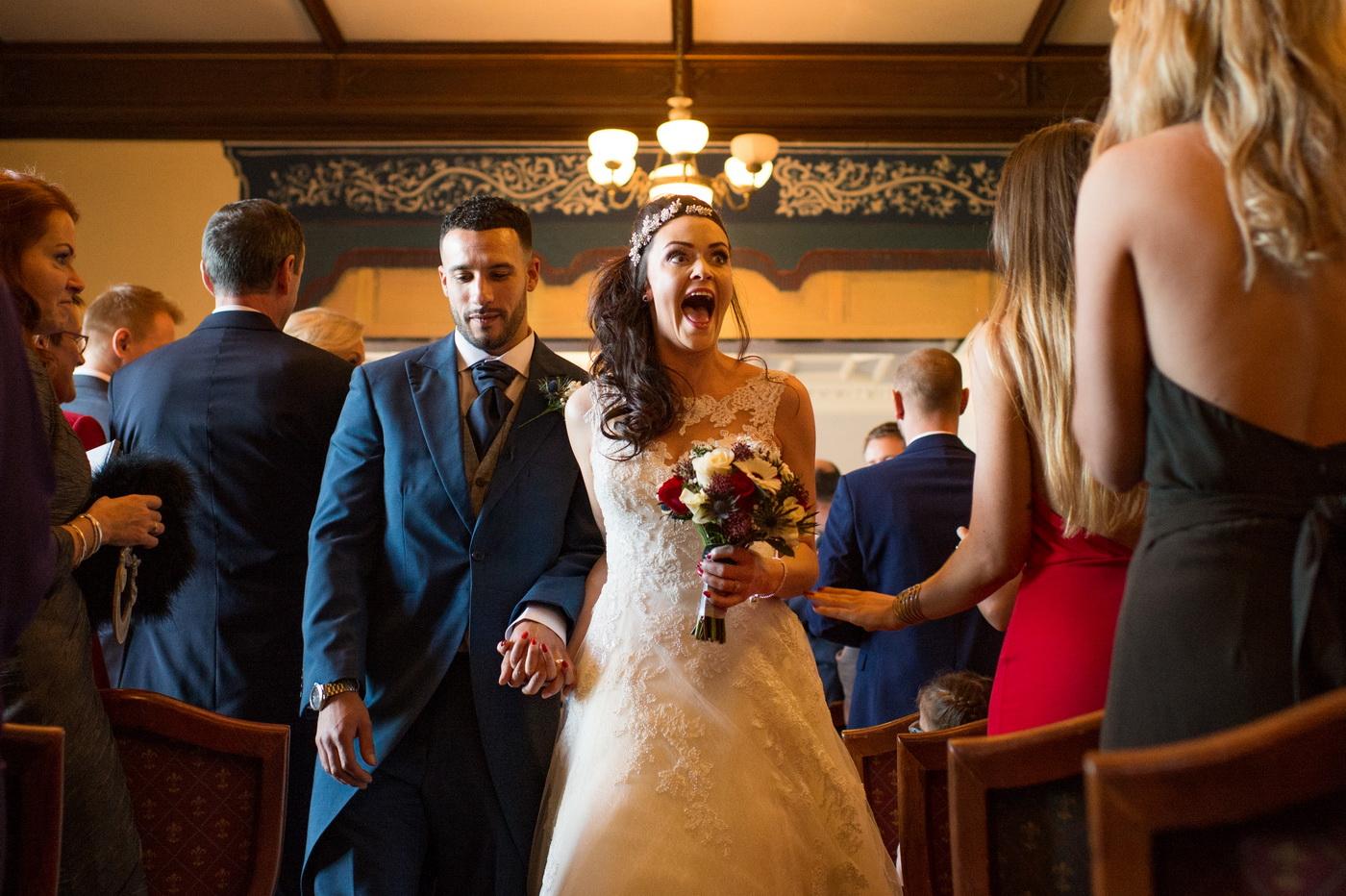 Destination Wedding Photographer_Marian Sterea_168.jpg