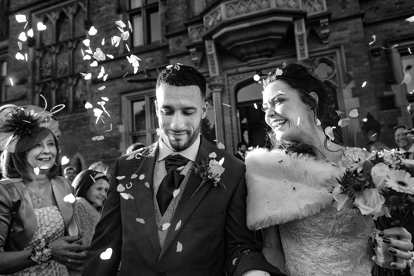 Destination Wedding Photographer_Marian Sterea_169.jpg