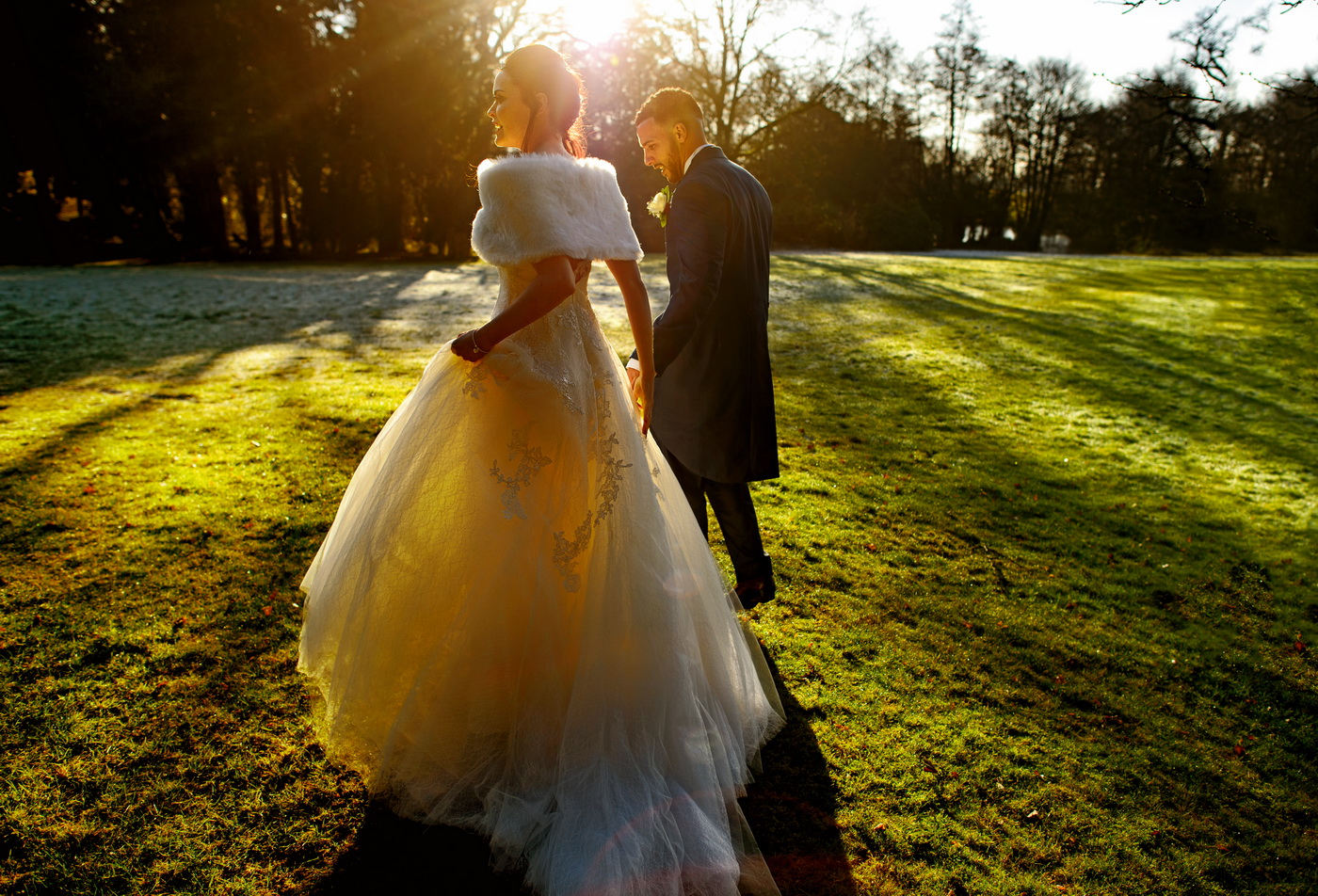 Destination Wedding Photographer_Marian Sterea_170.jpg