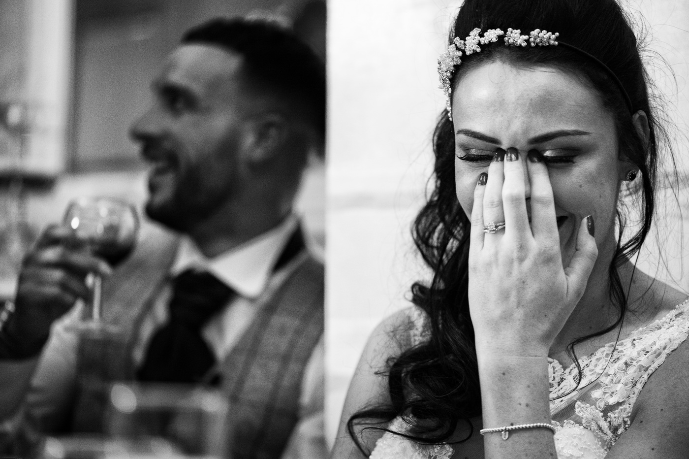 Destination Wedding Photographer_Marian Sterea_172.jpg