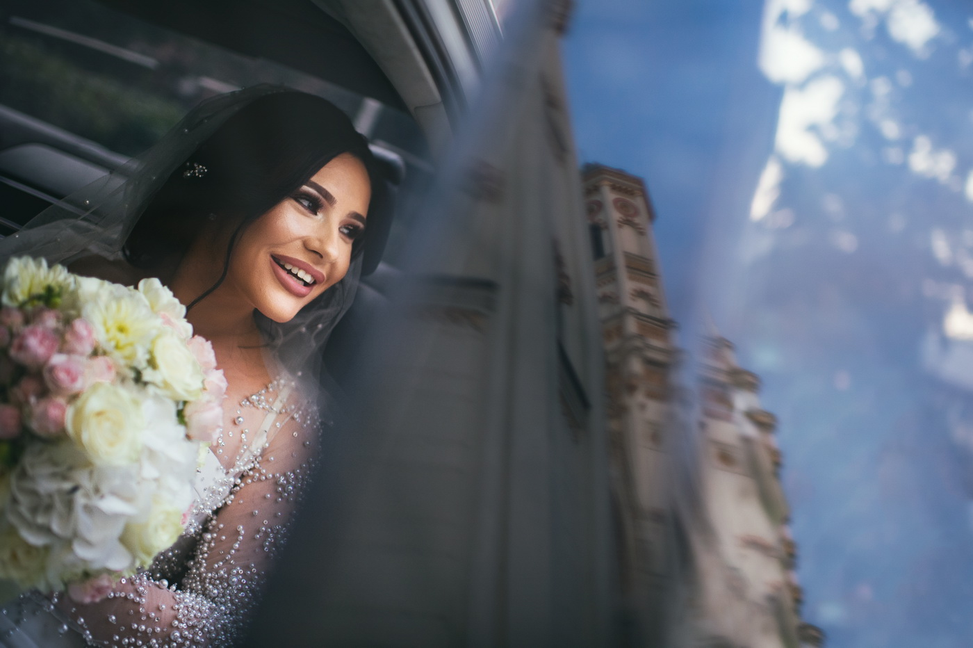 Destination Wedding Photographer_Marian Sterea_174.jpg