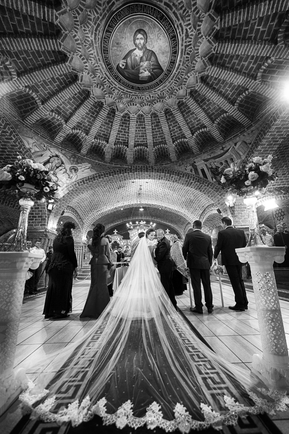 Destination Wedding Photographer_Marian Sterea_175.jpg
