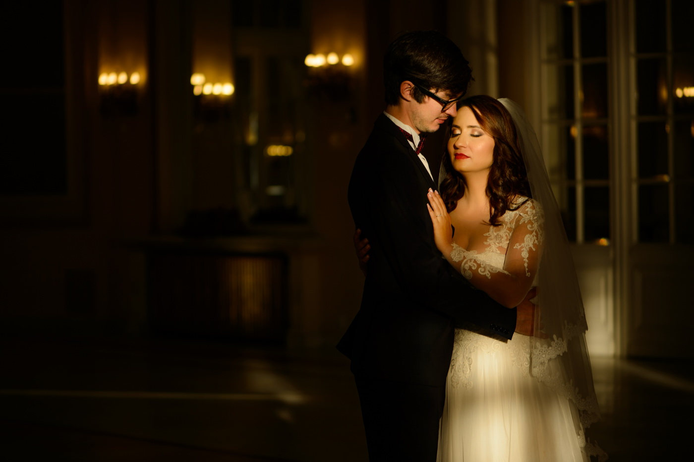 Destination Wedding Photographer_Marian Sterea_180.jpg