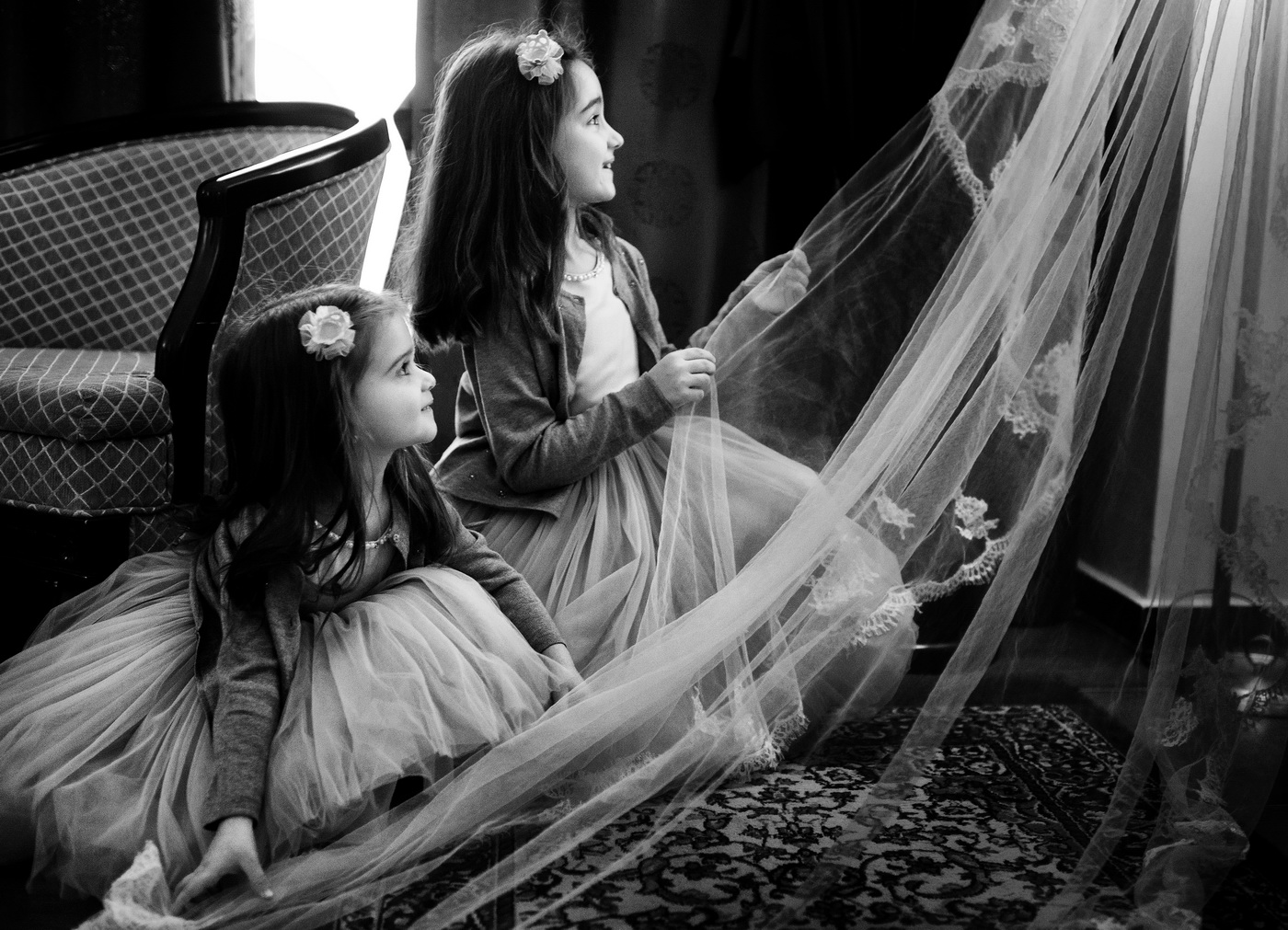 Destination Wedding Photographer_Marian Sterea_181.jpg