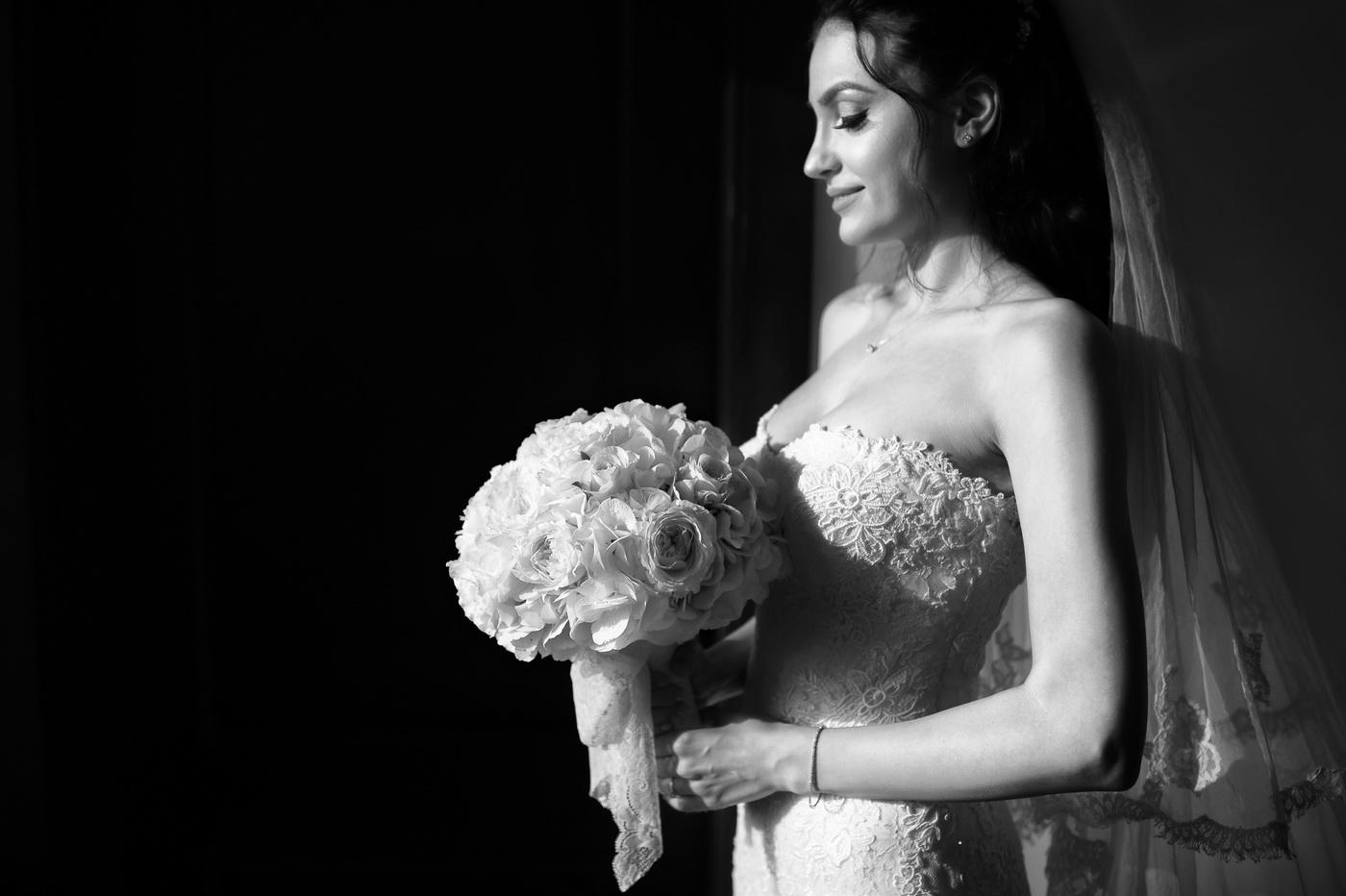 Destination Wedding Photographer_Marian Sterea_183.jpg