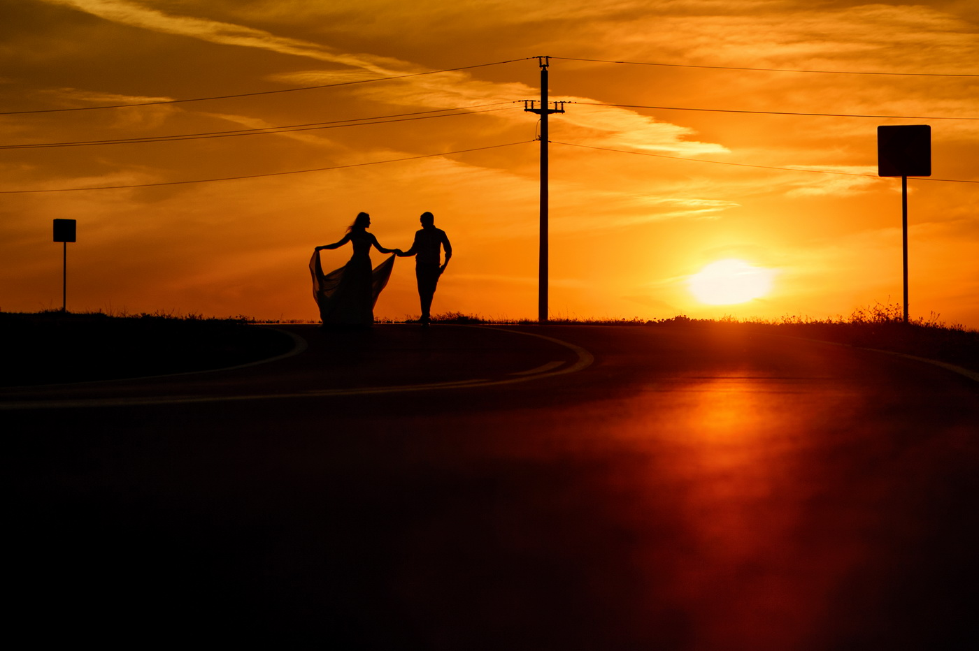 Destination Wedding Photographer_Marian Sterea_184.jpg