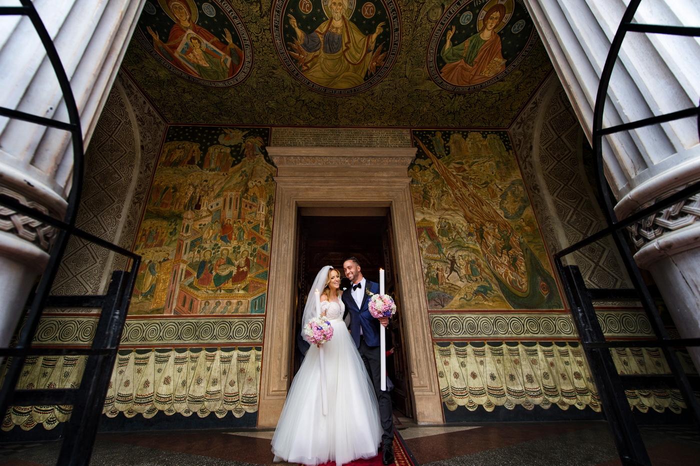 Destination Wedding Photographer_Marian Sterea_185.jpg