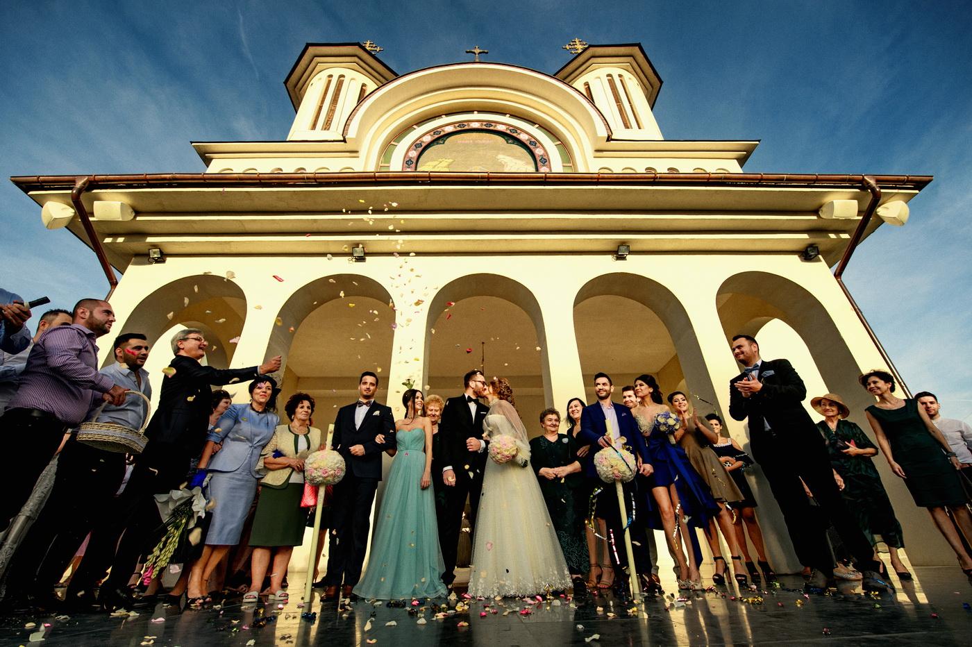 Destination Wedding Photographer_Marian Sterea_187.jpg