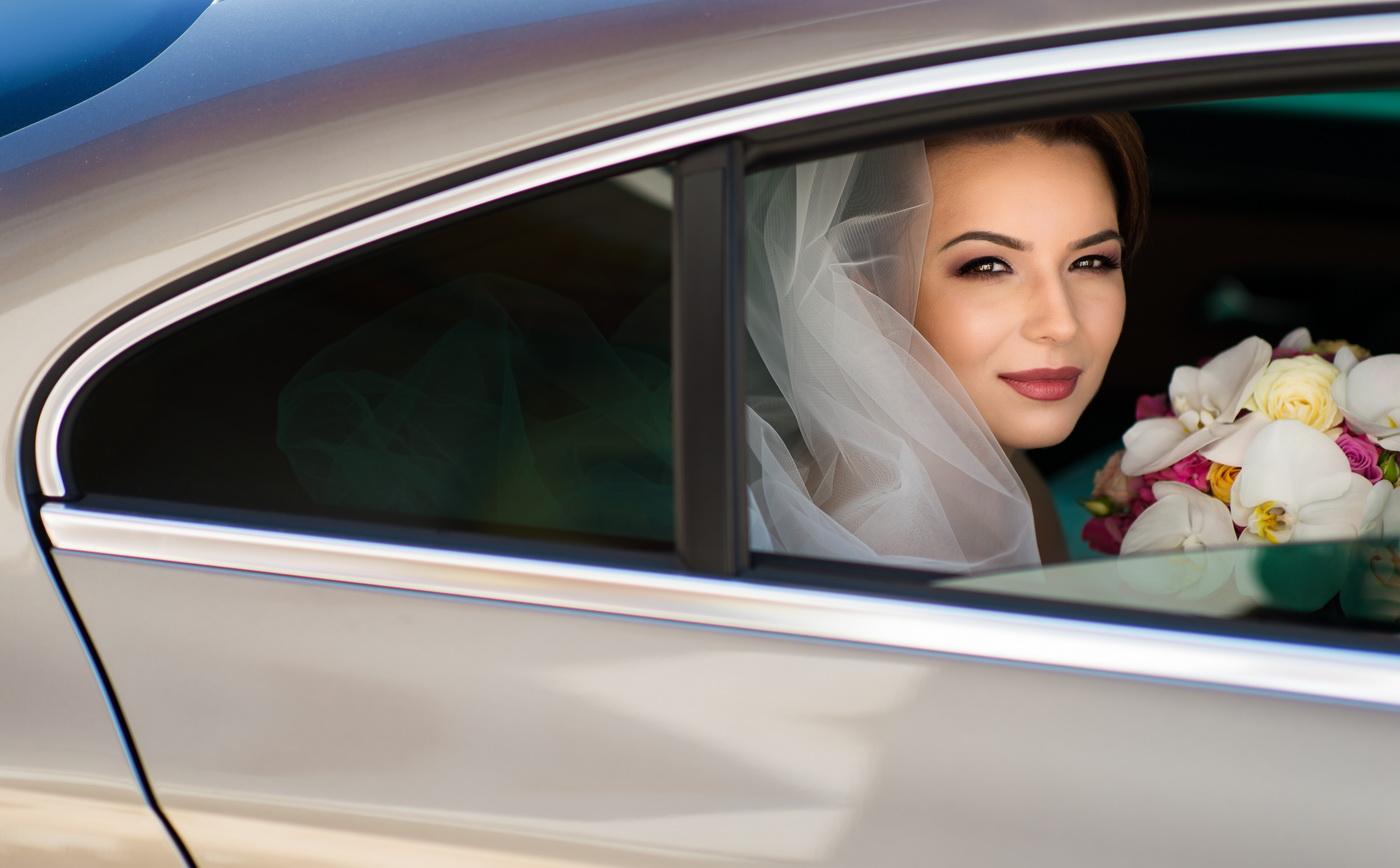 Destination Wedding Photographer_Marian Sterea_188.jpg