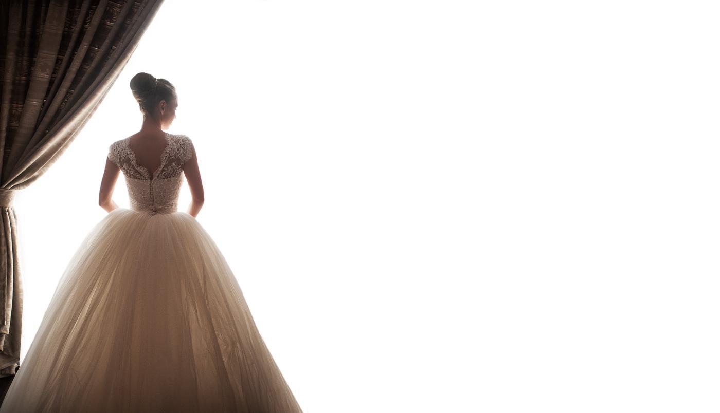 Destination Wedding Photographer_Marian Sterea_194.jpg
