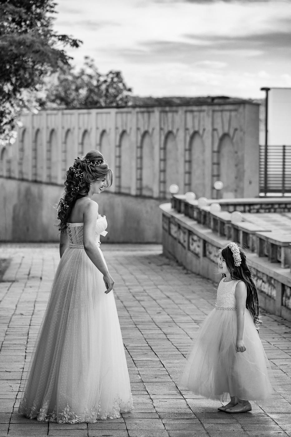 Destination Wedding Photographer_Marian Sterea_195.jpg