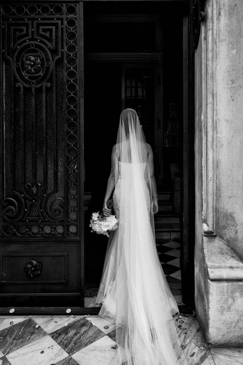 Destination Wedding Photographer_Marian Sterea_198.jpg
