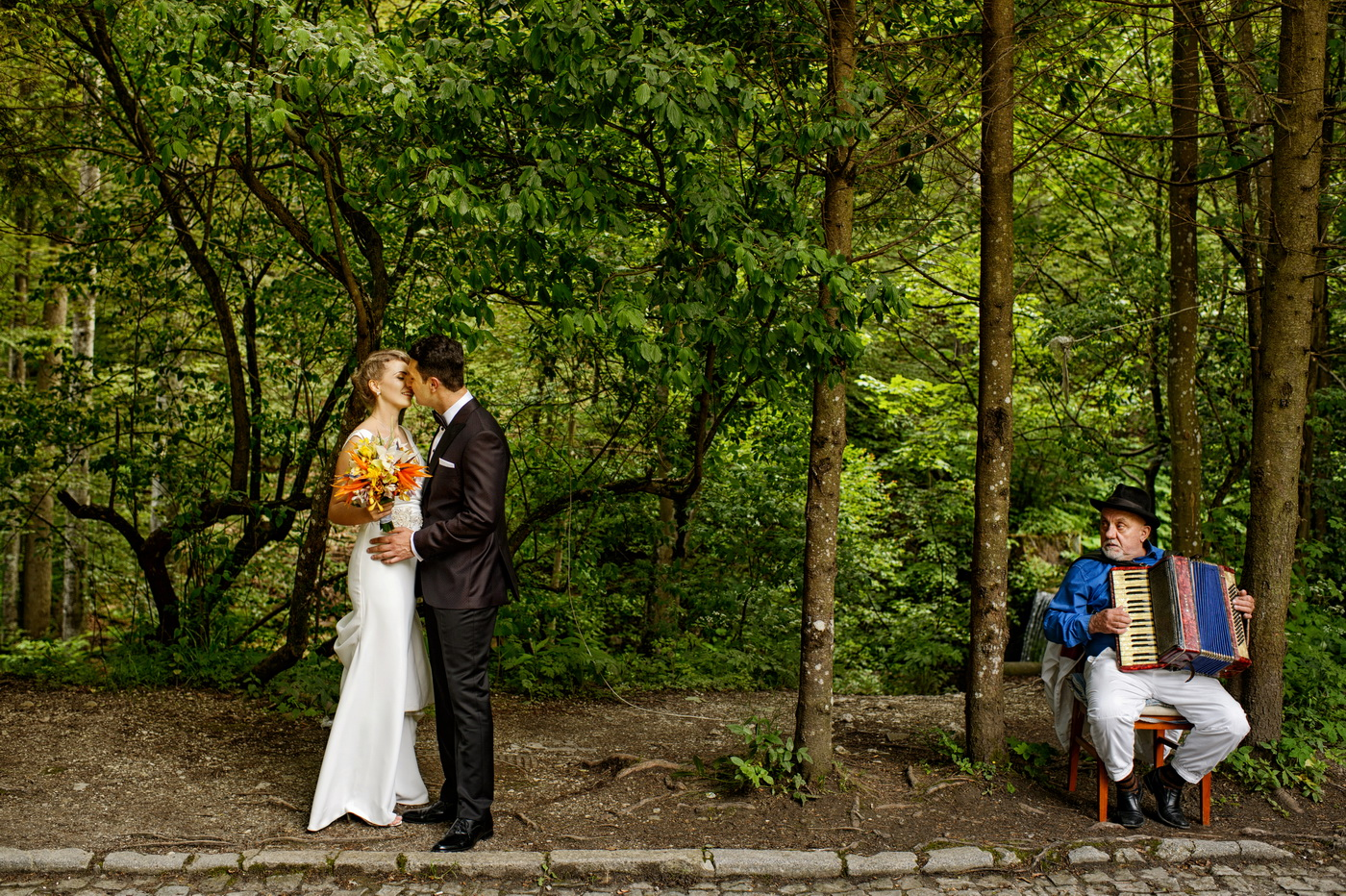 Destination Wedding Photographer_Marian Sterea_197.jpg